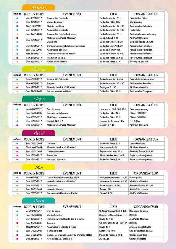 calendrier-des-fetes-2017-1