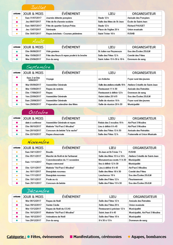 calendrier-des-fetes-2017-2