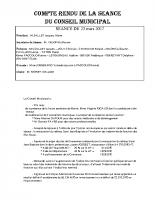 cr-conseil-23-mars-2017