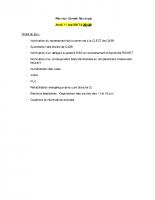 conseil-du-11-mai-2017