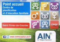 centre-de-planification-et-deducation-familiale