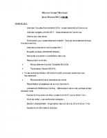 conseil-du-23-mars-2017