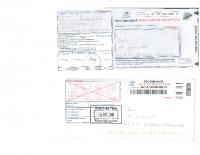 2-AR courrier CDPENAF