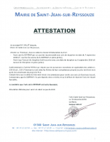 3-Avis favorable tacite CDPENAF