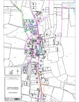 Carte A0_plan des réseaux_ASS