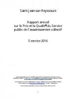 RPQS_Saint-Jean-sur-Reyssouze_2016