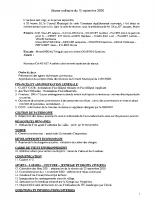 CM du 15 09 2020 – CR registre