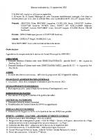 CM du 15 09 2021 – CR registre