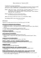 CM du 17 12 2020- CR registre