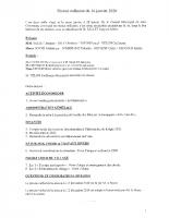 CM du 2020-01-16 – CR Registre Final