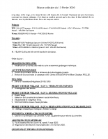 CM du 2020-02-13 – CR Registre Final