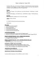 CM du 2020-03-03 – CR Registre final