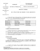 CM du 2020-05-25 – CR Registre final