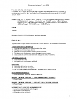 CM du 2020-06-02 – CR Registre final