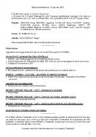 CM du 2021 01 19- CR registre