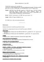 CM du 22 06 2021 – CR registre