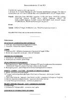 CM du 25 05 2021 – CR registre