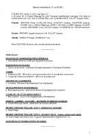 CM du 27 04 2021 – CR registre
