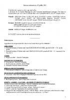 CM du 29 07 2021 – CR registre
