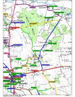 Noms voies – A3 Mons Corbeil Version définitive 2017-12-12ASUP