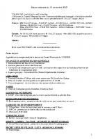 CM du 19 11 2020- CR registre