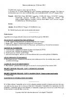 CM du 23 02 2021 – CR registre